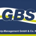 GBS-Shipmanagement GmbH & Co. KG
